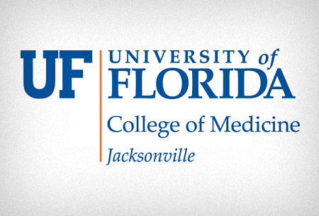 UF COMJ to host national patient safety course