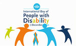 Inclusion Matters: Access and empowerment for people of all abilities - Thumb