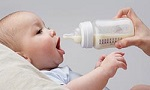 Banked breast milk reaching more babies  - Thumb