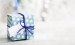 Helpful tips to deal with holiday stressors - Thumb