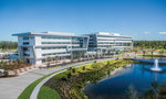 New hospital designed to heal - Thumb