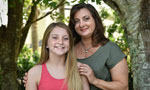 Jacksonville breast cancer patient gains peace of mind from pathologist's second opinion - Thumb