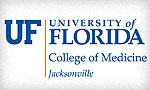 UF CARES focuses attention on HIV care for the homeless  - Thumb