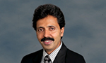 K.C. Balaji, MD, joins UF Health as new chair of urology  - Thumb