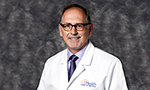 Paul Mongan, MD, selected as new chair of anesthesiology  - Thumb