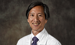 WuDunn chosen as new chair of ophthalmology  - Thumb