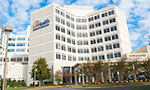 UF Health Jacksonville receives top awards in 2019 Healthgrades report - Thumb