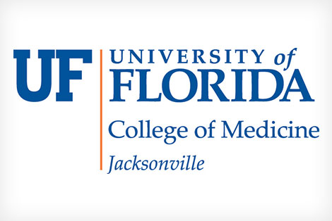 Four UF COMJ faculty members assume newly created leadership positions  - Thumb